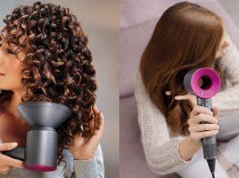 Best_Hair_Dryer_for_Curly_Hair_Hair_Dryer_reviews_best_blow_dryer_for_curly_hair