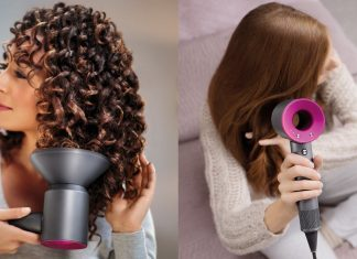 Best_Hair_Dryer_for_Curly_Hair_Hair_Dryer_reviews_best_blow_dryer_for_curly_hair
